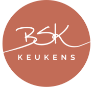 Buget select Keukens